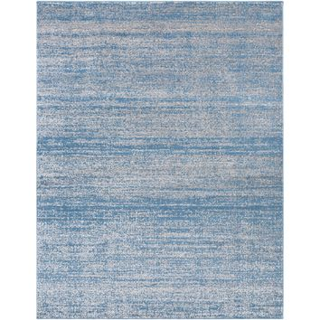 Surya Amadeo Accent Rug