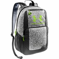 Under Armour Ozzie Backpack