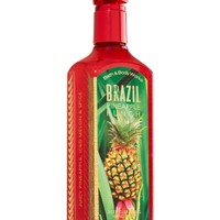 Deep Cleansing Hand Soap Brazil Pineapple Punch