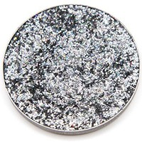 TZ COSMETIX - Glitter Injections Single Color Glitter Diamond Rainbow Eyeshadow Cosmetics - U can Fill the Eyeshadow in Magnet Palette Q1-16 (Q2)
