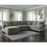 FSD-1949SEC-3RAFS Living Room Sectionals