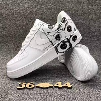 Tagre™ ONETOW Nike Air Force 1 One Low Supreme x CDG x Running Sport Casual Shoes
