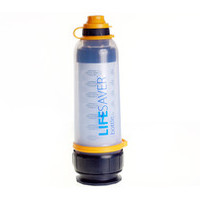 LIFESAVER® 4000 UF Water Filter Bottle
