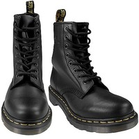 Dr. Martens 1460 Boot