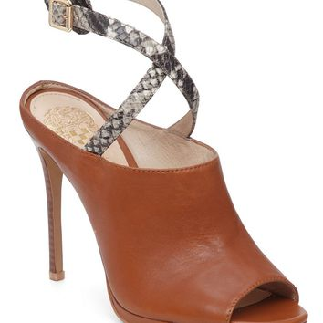 Vince Camuto Resina 2 Sandals | Dillards