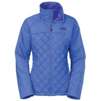 The North Face Thermoball Duo Jacket - Women's