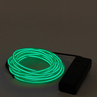 Glow Rope