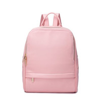 LOVE MATCH WONDERLAND BACKPACK