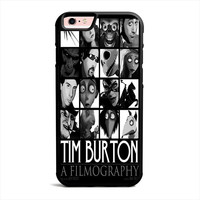 tim burton iPhone Case, Samsung case, iPod case, HTC, LG, Nexus, Xperia, iPad Case