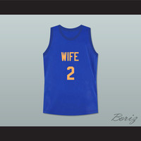 Saved By The Bell Jessie Spano Wife 2 Basketball Jersey Family Roleplay