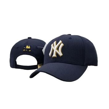 MLB Licensed Replica Caps / All 30 Major League Baseball Teams Official Hat of Youth Little League and Adult Teams