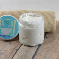 Organic Miracle Face Cream - Organic Miracle Cream - Organic Face Cream - Moisturizing Face Cream - Anti-Wrinkle Cream - Natural Face Cream