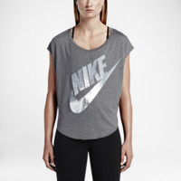 Nike Signal Metallic Women's T-Shirt