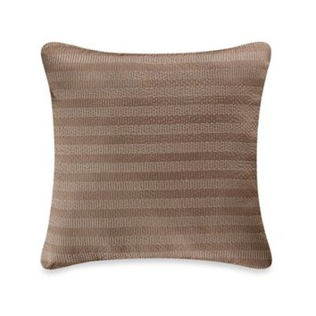 Manor Hill® Aston Square Toss Pillow