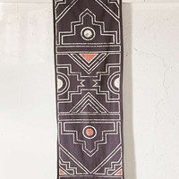 4040 Locust Nyasha Triptych Tapestry - Urban Outfitters