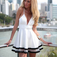 PRE ORDER - FRESH LOVE DRESS (Expected Delivery 17th November, 2014) , DRESSES, TOPS, BOTTOMS, JACKETS & JUMPERS, ACCESSORIES, $10 SPRING SALE, PRE ORDER, NEW ARRIVALS, PLAYSUIT, GIFT VOUCHER, **SALE NOTHING OVER $30**,,White Australia, Queensland, Brisban