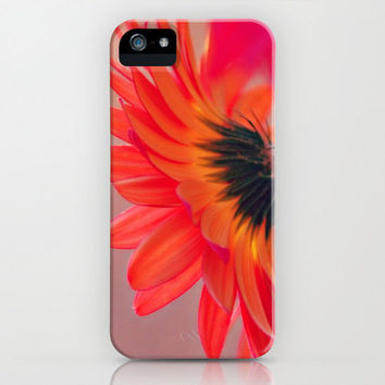 iPhone case,ipod touch case,iphone 5c,iphone 5/5s,iphone 4/4s,iphone 3g/3gs,ipod touch,photography,photo,photography case,custom case