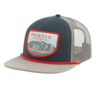 Wasatch Range Hat