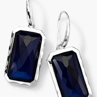 Women's Ippolita 'Wonderland' Drop Earrings