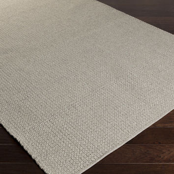 Ember Area Rug |  Indoor / Outdoor Rugs Hand Woven | Style EMB1000