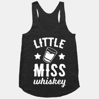 Little Miss Whiskey