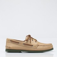 Sperry / A/O 3 Eye Oatmeal