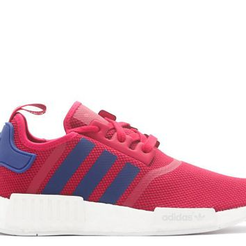 Adidas shoes nmd r1 j (gs)