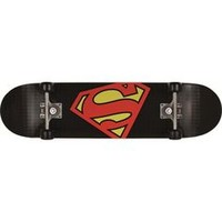 superman skateboard - Google Search