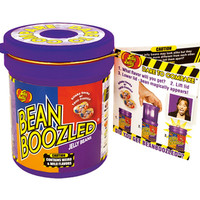 Jelly Belly BeanBoozled Jelly Beans Mystery Bean Machine
