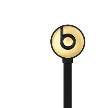 Alexander Wang Earbuds | urBeats from Beats by Dre