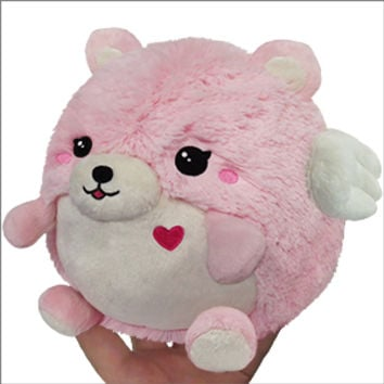 Mini Squishable Sweet Little Bear