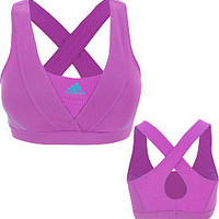 adidas Women's Supernova Racer Bra - Dick's Sporting Goods