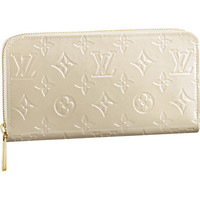 Louis Vuitton Australia Zippy Wallet M91459 Womens [LV Australia-184007] - $158.30 : Louis Vuitton Australia Store