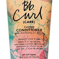 Bb.Curl custom conditioner > Conditioner > Products