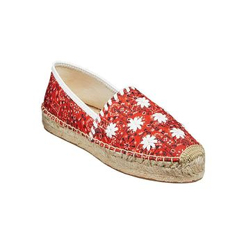 Palmer Espadrille by Jack Rogers