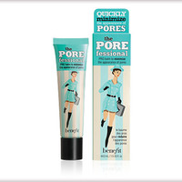 the POREfessional value size > Benefit Cosmetics