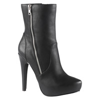 CHILDREE - women's ankle boots boots for sale at ALDO Shoes.