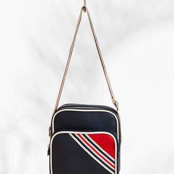 FILA + UO Foster Shoulder Bag