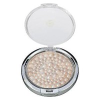 Physicians Formula Mineral Glow Pearls Powder Palette - Beige Pearl 7041 : Target
