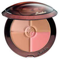 Terracotta 4 Seasons Contour and Bronzing Powder - Guerlain | Sephora