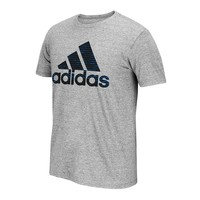 adidas Illuminated Logo Tee