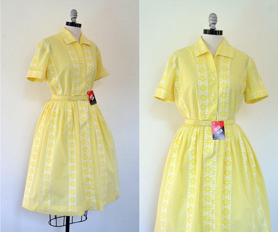 Yellowbrickroad Prom Dresses 55