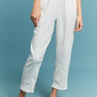 Wayside Trousers