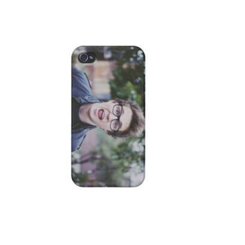 Marcus Butler iPhone 4/4s/5 & iPod 4 Case