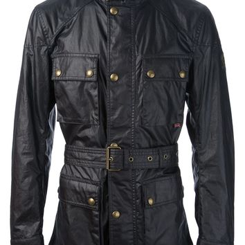 Belstaff 'Roadmaster' jacket