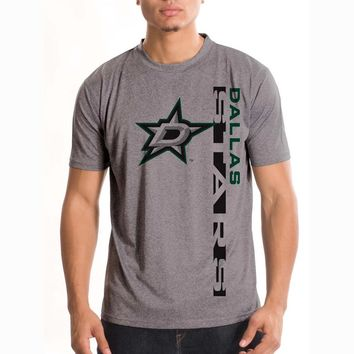 Dallas Stars Punch Out FX T-Shirt