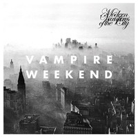 Vampire Weekend Modern Vampires Of The City Lp Vinyl One Size For Men 24451495001