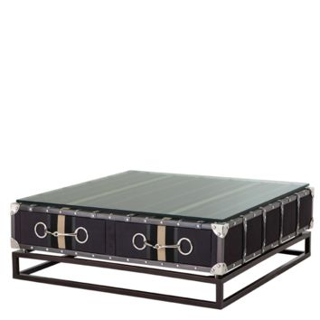 Eichholtz Astoria Coffee Table