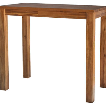 Tiburon High Table, Bar Tables