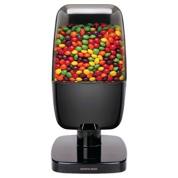 Sharper Image Motion Activated Candy Dispenser : Target